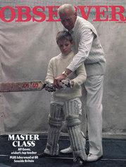 Observer Cricket cover.jpg