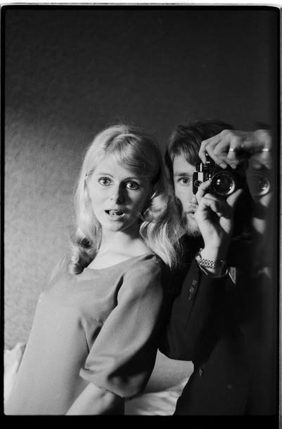 Glenys 1965