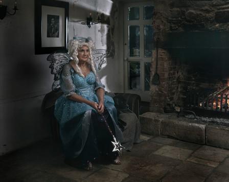 fairy godmotherprint.jpg