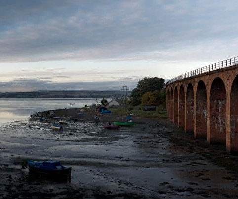 Viaduct & Mud wide.jpg
