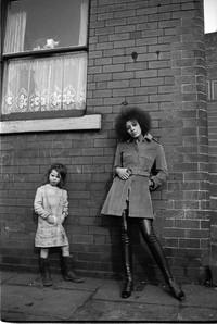 Leeds 1967