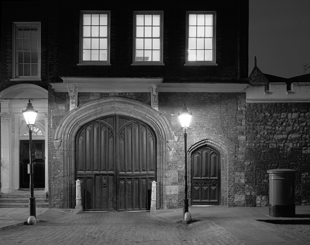 Charterhousemaindoor B140.jpg