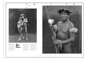 Xinguspread 2 _.jpg