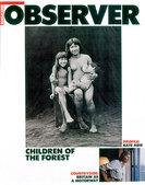 Observer Children of the Forest