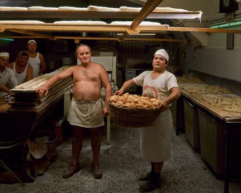 Vienna breadmakers B109_1.jpg