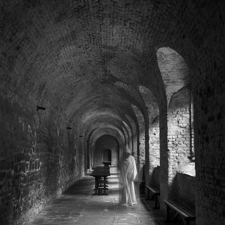 cloisters B140 2 .jpg