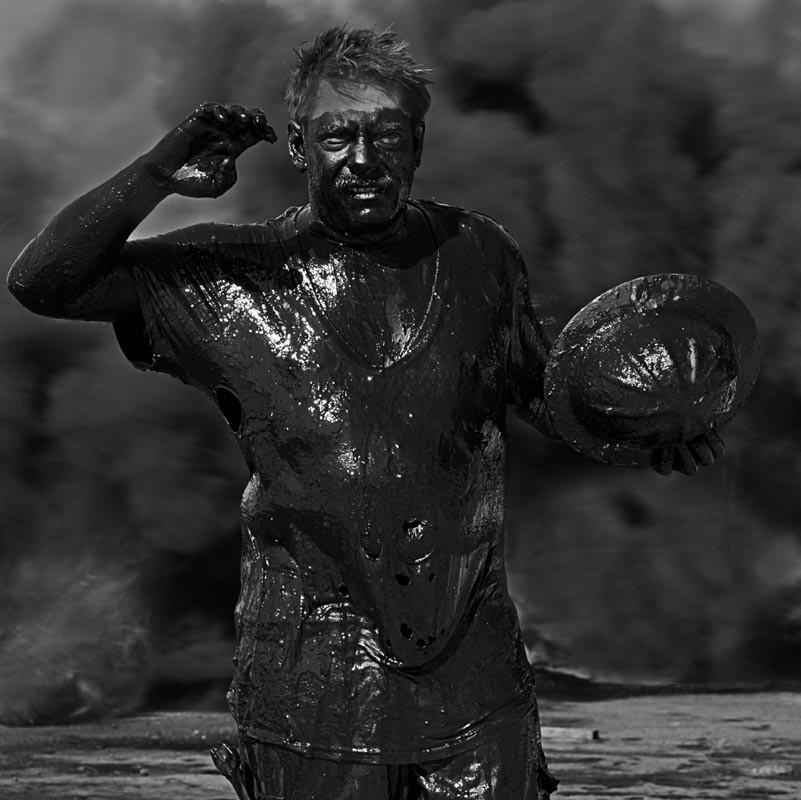 Oil Man 1.jpg
