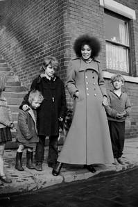 Leeds1967