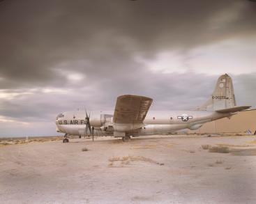 Plane Graveyard 3.jpg