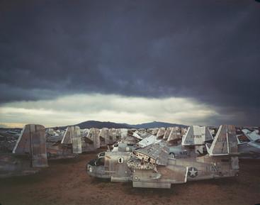 Plane Graveyard worked.jpg