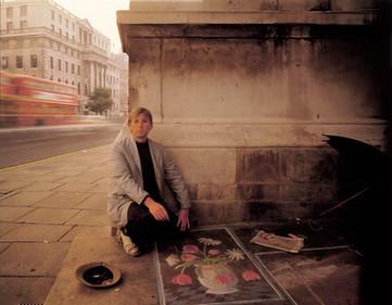 Courage street artist .jpg