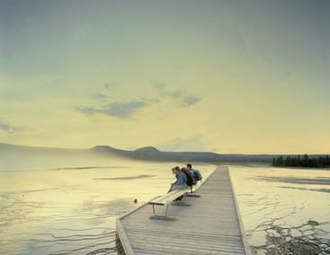 boys on pier.jpg