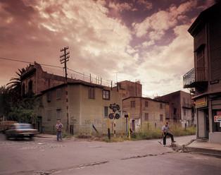 argentina sweeping streetcorner.jpg