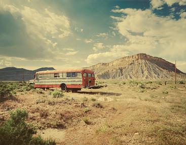 Bus worked.jpg