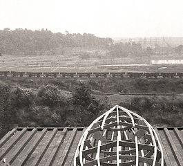 canoe & valley crop .jpg