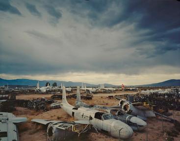 Plane Graveyard 2worked.jpg