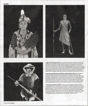 Indy mag humankind p4 copy.jpg