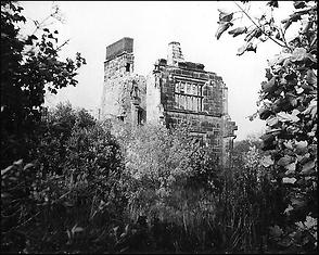 heath old hall.tiff