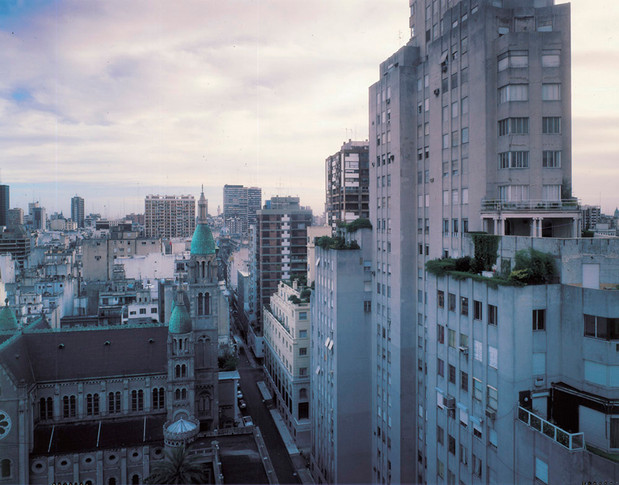 argentina rooftops 2.jpg