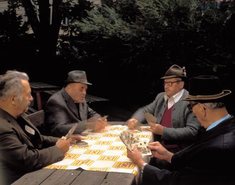 Vienna card players.jpg