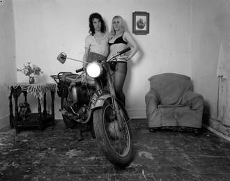 Lamox 1971