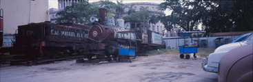 Old Cars & Trains 3.jpg