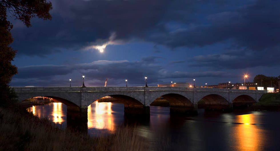 Bridge Stitch.jpg