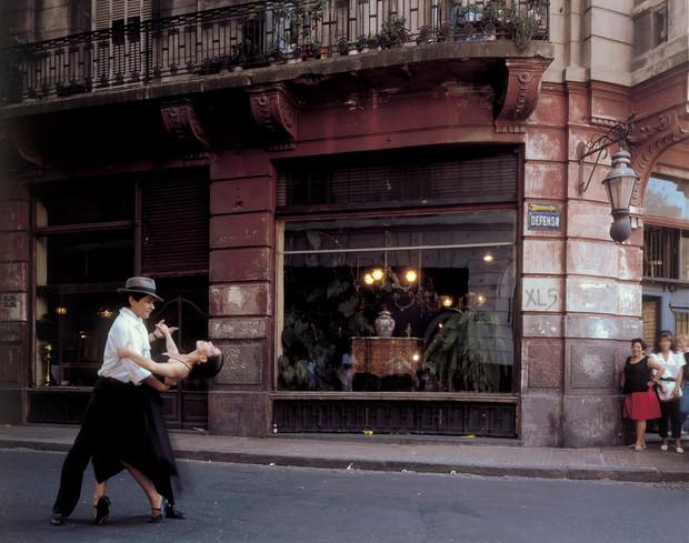 argentina tango 2.jpg
