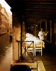 Vienna waiter.jpg