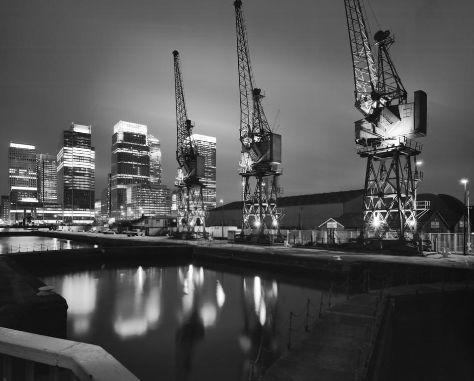 Dock cranes B85.jpg