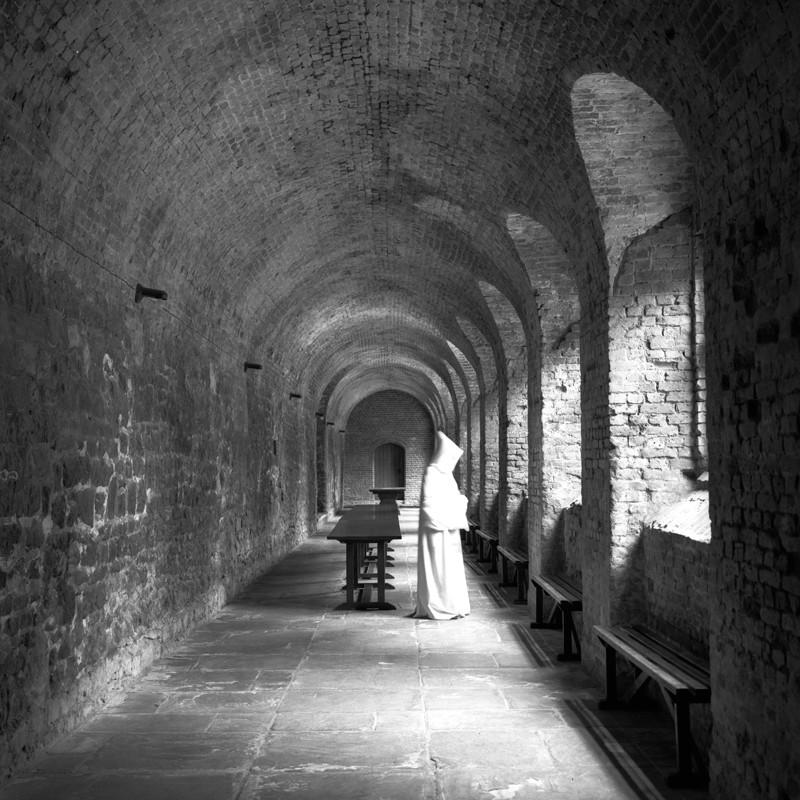 cloisters 1.jpg