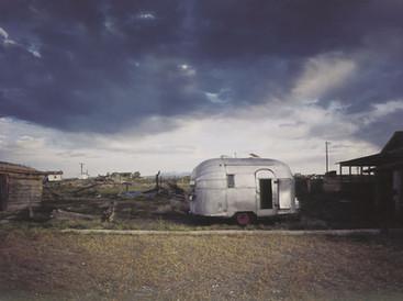 Caravan01.jpg