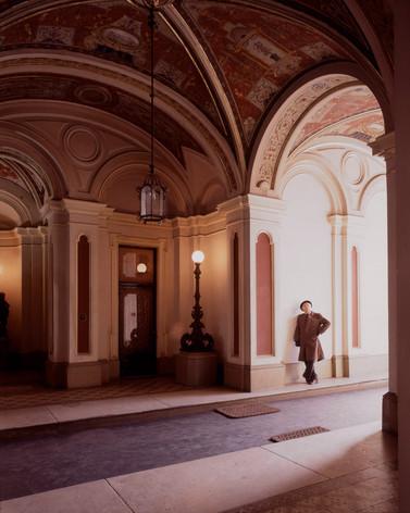 Vienna entrance.jpg