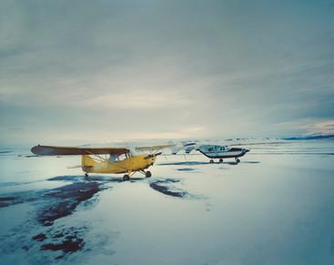 Snow Plane worked 2.jpg