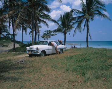 Car Beach.jpg