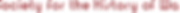 title_red_clear_background_large.png