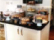 Cafe - Cake Selection 3.JPG