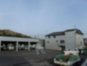 札幌電工室蘭営業所