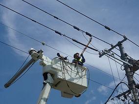 札幌電工事業内容