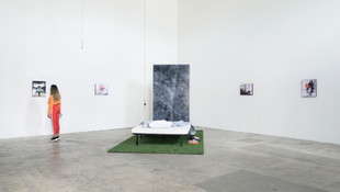 Vibes-Exhibition-Promo-.jpg