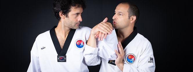 RealTaekwondo1-136.jpg