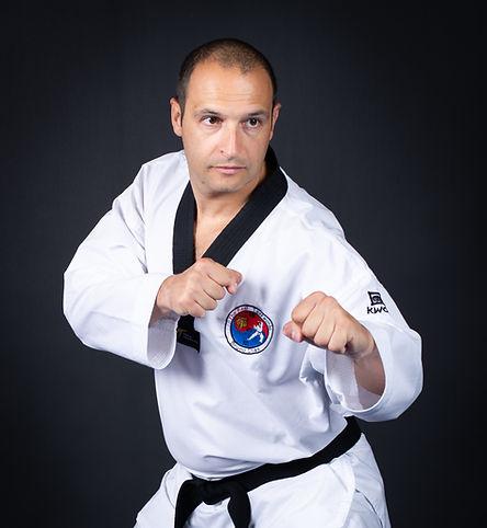 RealTaekwondo1-086.jpg