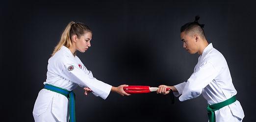 RealTaekwondo-096_edited_edited.jpg