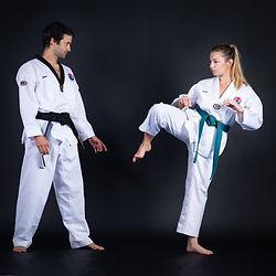 RealTaekwondo1-019.jpg