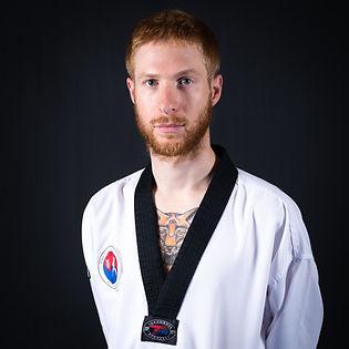 RealTaekwondo1-221.jpg