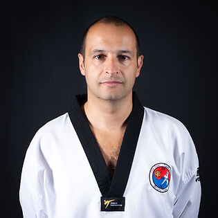 RealTaekwondo1-209.jpg
