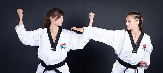 RealTaekwondo-194.jpg