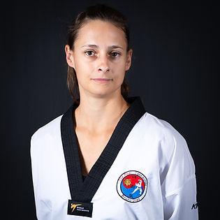 RealTaekwondo1-218.jpg