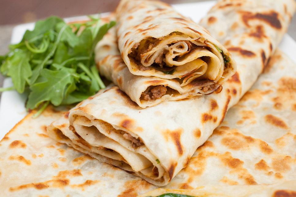 Istanbul_Cuisine_Gözleme_High_Res-5347.j