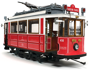 tram-png-6.png